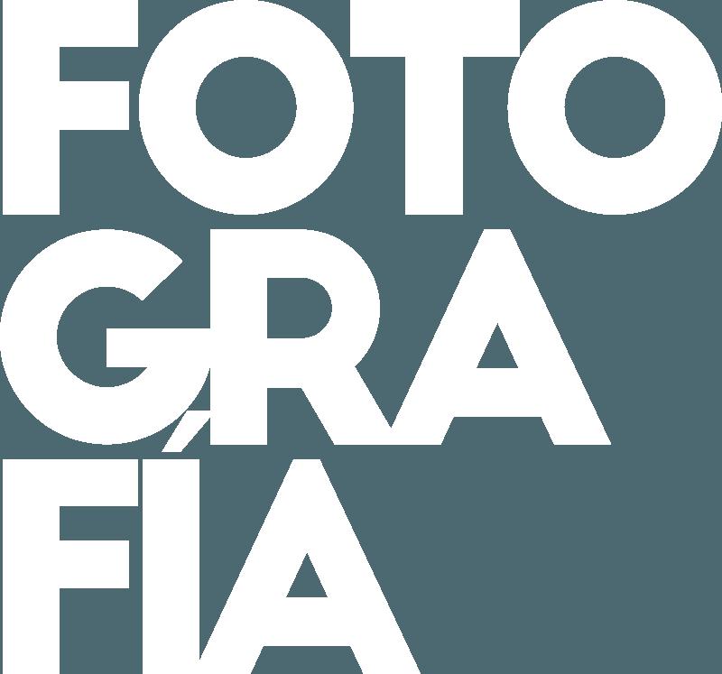 fotografía de producto,fotografia | Brank